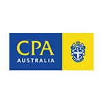 CPA Tax Agents